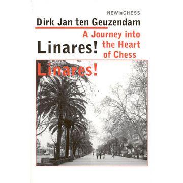 Linares! Linares!