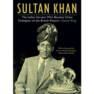 Sultan Khan