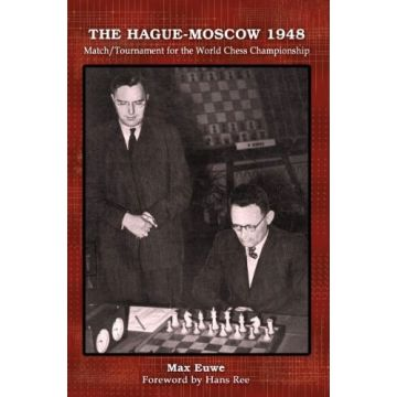 The Hague-Moscow 1948