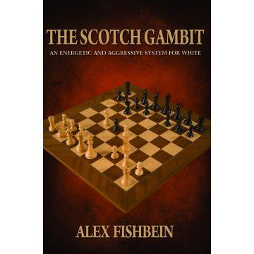 The Scotch Gambit