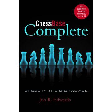 ChessBase Complete - 2019 Supplement