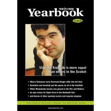 2012 - Yearbook 102-105 hardcover