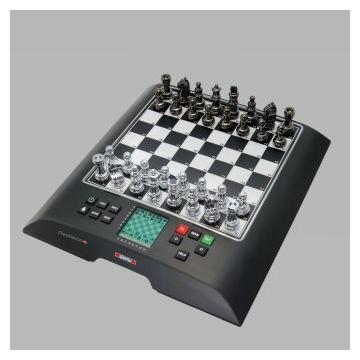 Millenium Chess Genius Pro