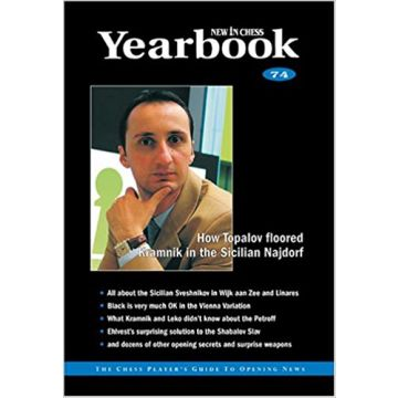 Yearbook 74