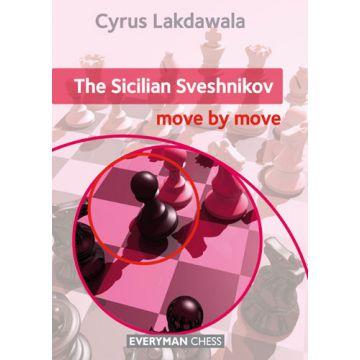 The Sicilian Sveshnikov: Move by Move