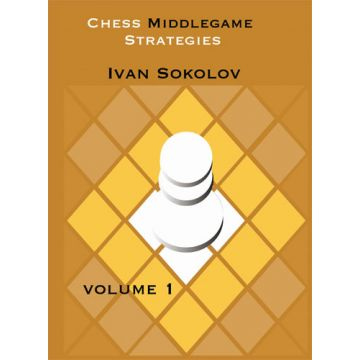 Chess Middlegame Strategies