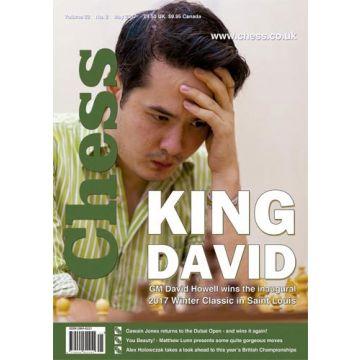 NIC-Magazine 2008