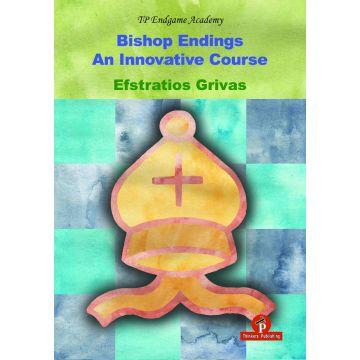 Bishop Endings