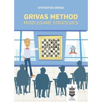 Grivas Method