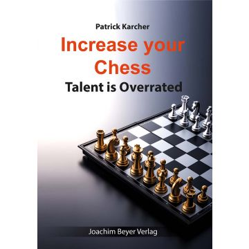 Increase Your Chess
