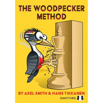 The Woodpecker Method