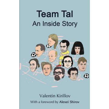 Team Tal