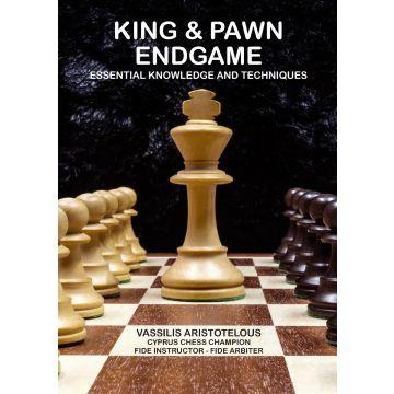 King & Pawn Endgame