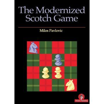 The Modernized Scotch Game