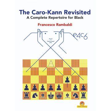 The Caro-Kann Revisited