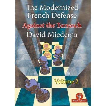 The Modernized French Defense