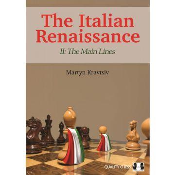 The Italian Renaissance - 2 (Hardcover)