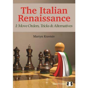 The Italian Renaissance - I (Hardcover)