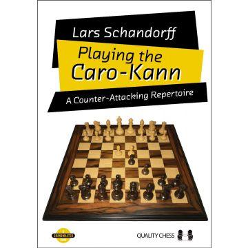 Playing the Caro-Kann