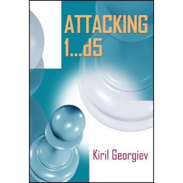 Attacking 1...d5