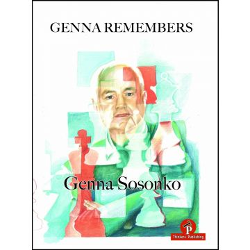 Genna Remembers