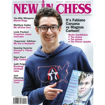 New In Chess 2018/3