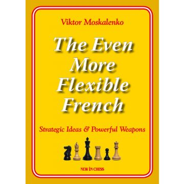 The Even More Flexible French