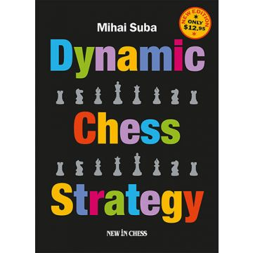Dynamic Chess Strategy