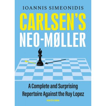 Carlsen's Neo-Møller