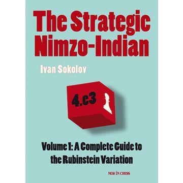 The Strategic Nimzo-Indian