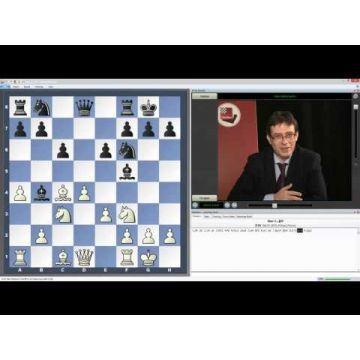 Winning against the Classical Slav
