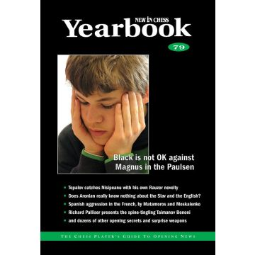 Yearbook 79