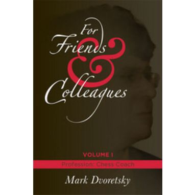 For Friends & Colleagues Vol. I, Deluxe edition
