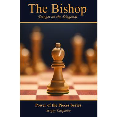 The Bishop: Danger on the Diagonal