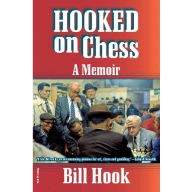 Hooked On Chess