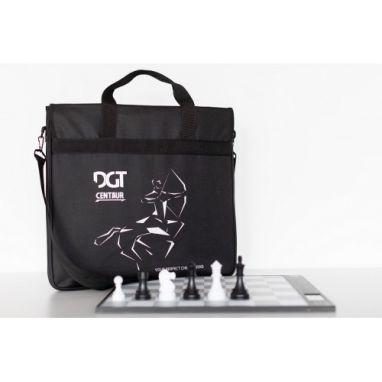 DGT Centaur Travel Bag