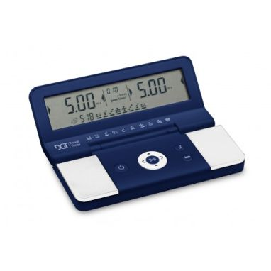 DGT 960 Travel Timer