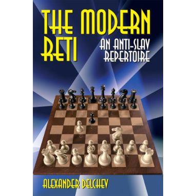 The Modern Reti