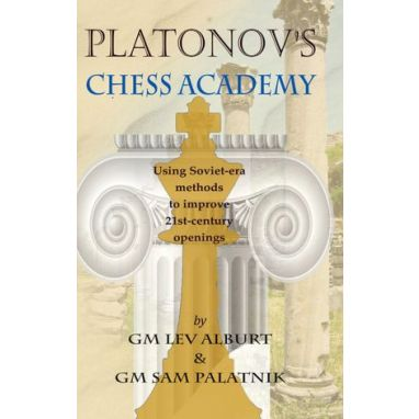 Platonov's Chess Academy