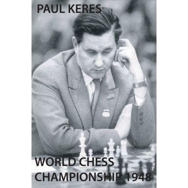 World Chess Championship 1948