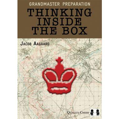 Grandmaster Preparation - Thinking Inside the Box (Paperback)