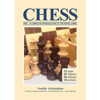 Chess: One