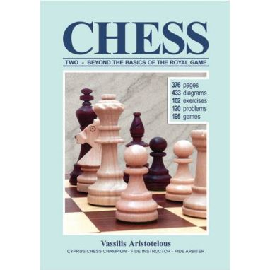 Chess: Two
