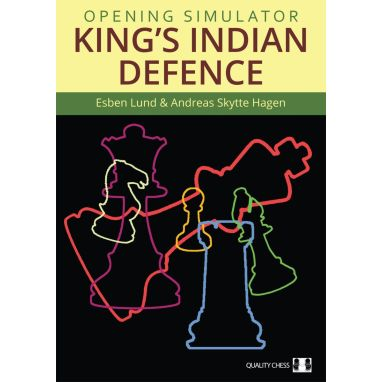Opening Simulator - King's Indian Defence