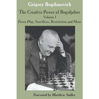 The Creative Power of Bogoljubov Volume I