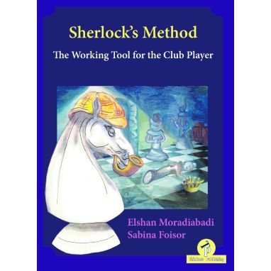 Sherlock's Method