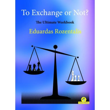 To Exchange or Not?