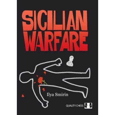 Sicilian Warfare