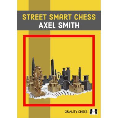 Street Smart Chess