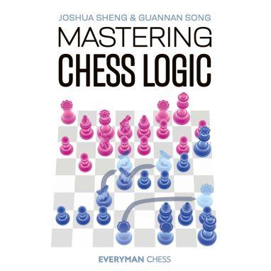 Mastering Chess Logic